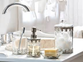 Bathrooms Accessories Ideas so in love with these pretty bathrooms and bathroom accessories