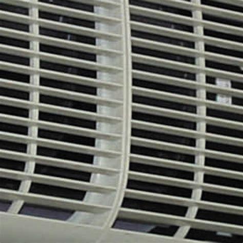 high velocity air curtain commercial air curtain