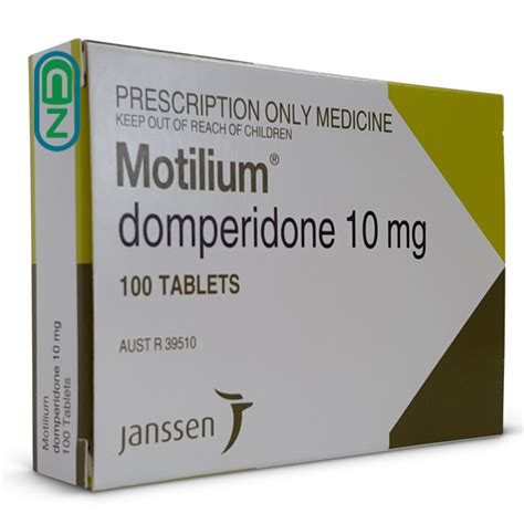 Domperidone 10 Mg domperidone side effects driverlayer search engine