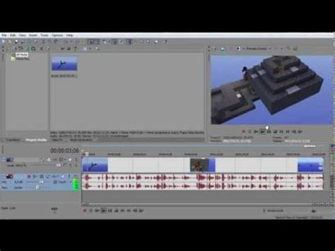 tutorial como usar sony vegas pro 13 tutorial sony vegas como usar o magic bullet looks 3