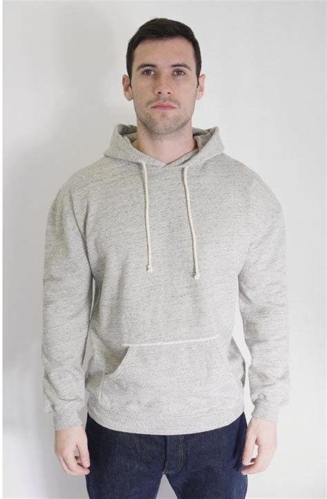 Jaket Hoodie Zipper Sweater Levis levis vintage hoodie fashion ql