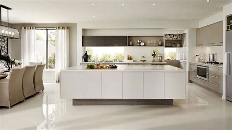 Reviews Of Ikea Kitchen Cabinets by Visualization For Family House With Cream Color Interior
