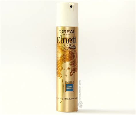 Bridal Beauty Basics: Best Products For Dry Hair ? India's