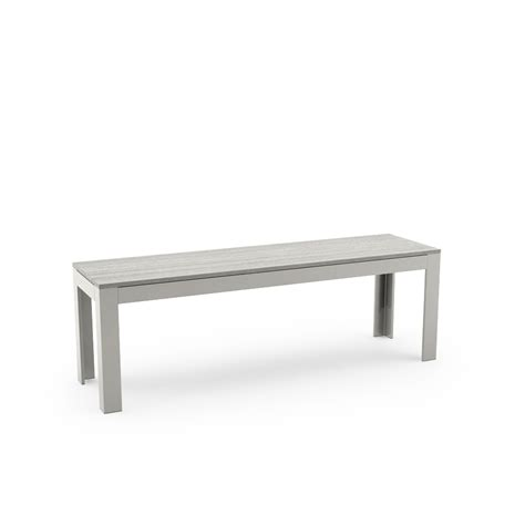 ikea outdoor bench free 3d models ikea falster outdoor furniture series