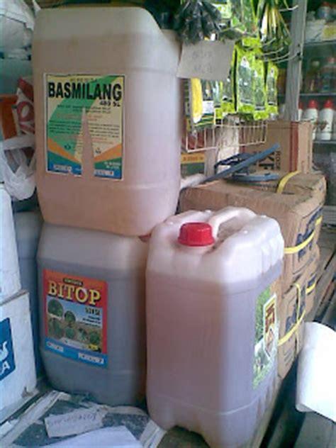 Pembasmi Hama Rumput Liar Up Roundup Pestisida toko sumber rahmat herbisida pembasmi rumput ukuran 20 liter