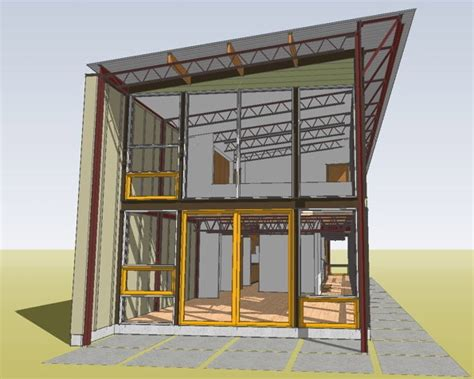 sip house plans sip house plans modern 28 images net zero solar laneway house by lanefab design