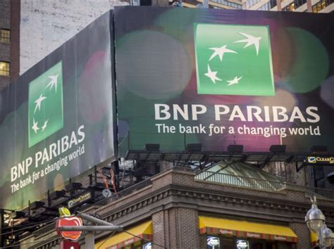 Bnp Paribas Openings For Mba Freshers by Poign 233 E De Mains Challenges Fr