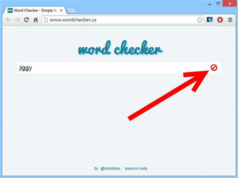 scrabble valid words valid scrabble words driverlayer search engine