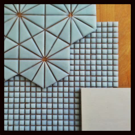 home designer pro tile layout tile design by amy alpentile glass tile pools and spas