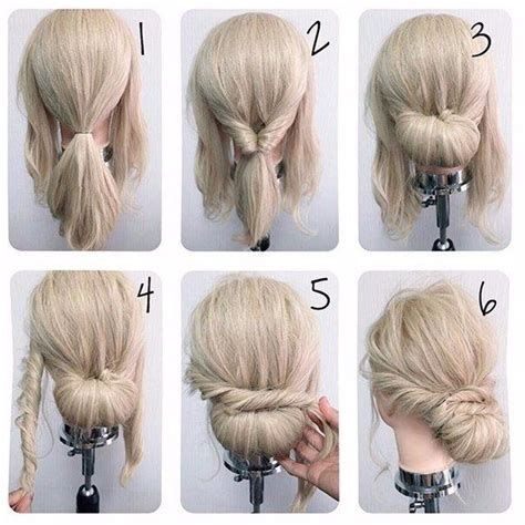 easy hairstyles professional best 25 professional hairstyles ideas on pinterest easy