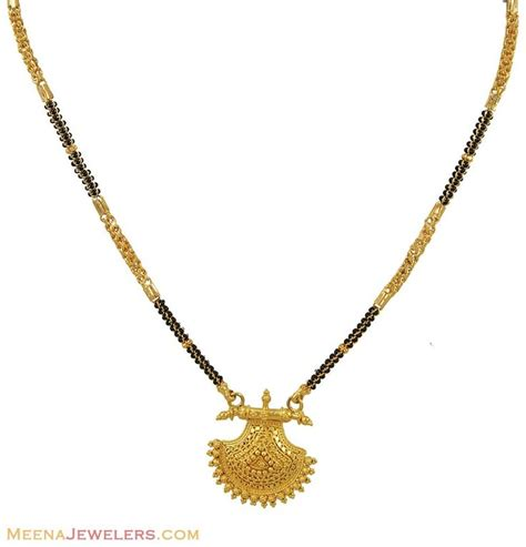 Designs With Price Mangalsutra Designs With Price Adorn Oneself