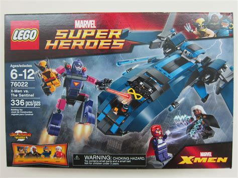 Sale Lego 79118 Karai Bike Escape Bsk342 lego that qualifies for amazonglobal saver 171