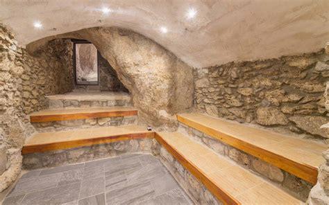benefici sauna e bagno turco bagno turco sweetwaterrescue