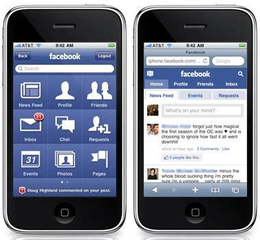 mobile home page design aloin info aloin info