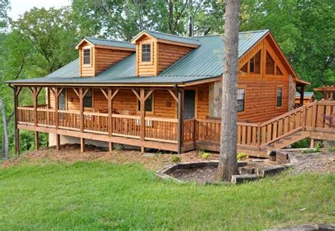 Modular Cabins Florida by Mortgages For Modular Homes Modular Homes