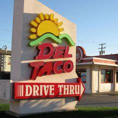 Del Taco E Gift Card - 1000 ideas about del taco on pinterest tacos chili s and baskin robbins