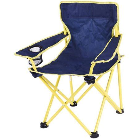 ozark trail folding chair with built in cup holder ozark trail folding chair with built in cup holder