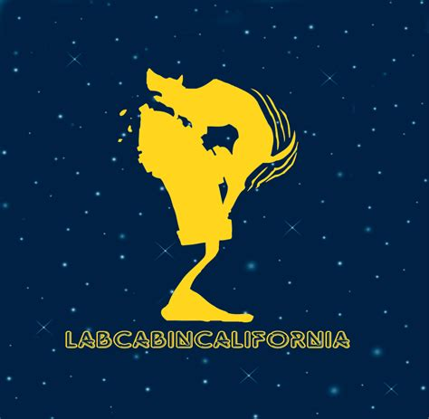 Lab Cabin California by The Pharcyde Gallery