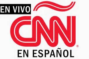 cnn espaol ltimas noticias cnn noticias de cnn percom apexwallpapers com