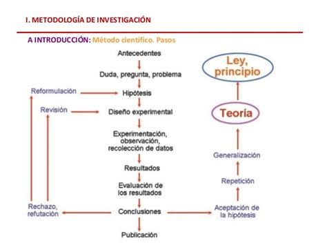preguntas de investigacion antropologica pdf metodologia de la investigacion antropologica