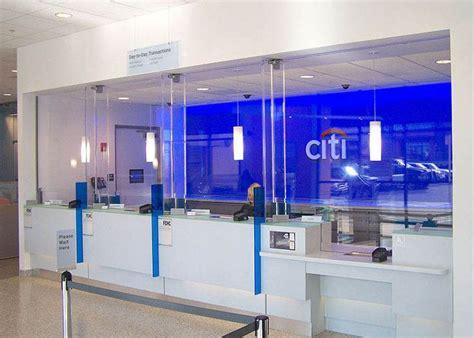 booth design bank image result for bank teller desk financial institutions