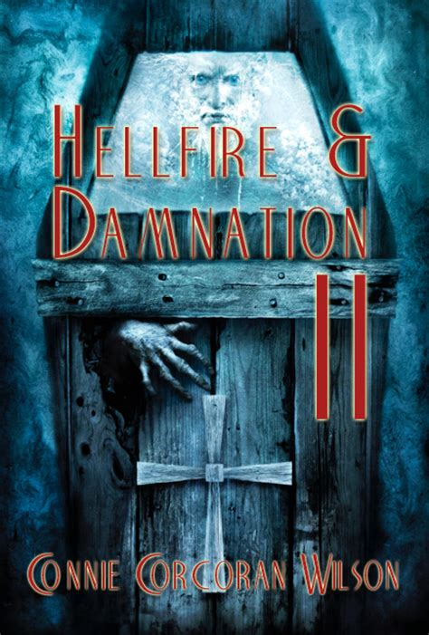 radiance hellfire series book 1 books second installment in the hellfire damnation series