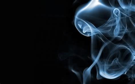 wallpaper hitam berwarna teknik fotografi memotret asap yang menarik teknik