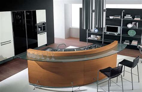 idea cucine moderne cucina moderna idea arredamento it