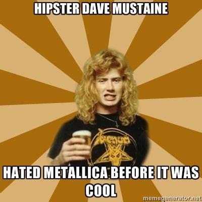 megadeth tattoo fail music dave mustaine music fails cheezburger