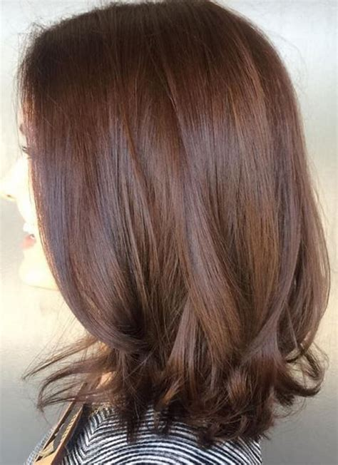 lifht auburn formula khloe kardashian hair color and hair color formulas on