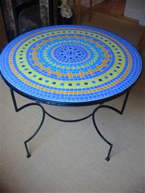 Mosaic Patio Table Top 17 Best Ideas About Mosaic Table Tops On Mosaic Ideas Mosaic Tables And Sea Glass