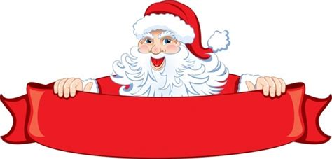 images of santa santa claus and reindeer clipart 101 clip