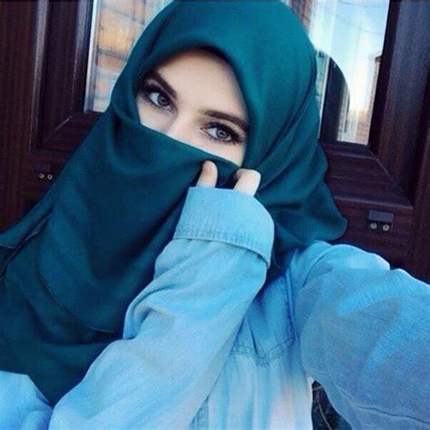 abaya hijab niqab girls atabayahijabniqabgirls  instagram