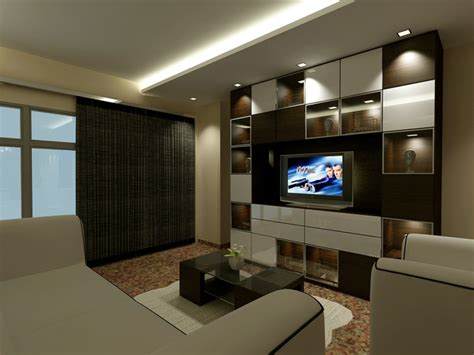showcase images interior designs and specifications showcases