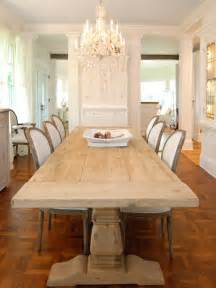 10 person modern dining room table dining room modern dining room