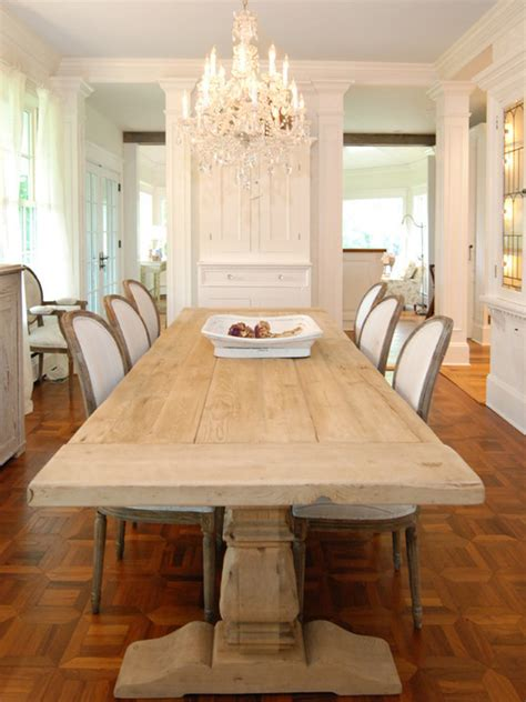 farm table dining room dining room modern dining room pictures with awesome 10 12 person dining table plans see that