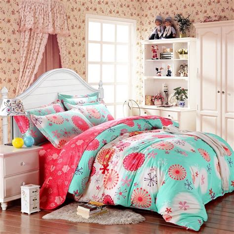 Teen Girl Bedding And Bedding Sets Ease Bedding With Style Bedding For