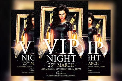 free nightclub flyer design templates 41 nightclub flyer designs free psd templates creative