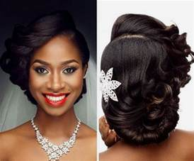 black pin up hairstyles how to pin up african american hair short hairstyle 2013