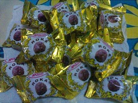 Coklat Lolipop 10pcs dinomarket 174 pasardino aneka cemilan snack choco