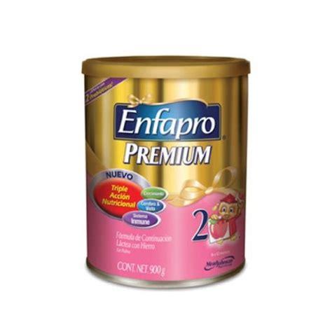 enfamil a 2 800g baby milk gomart pk