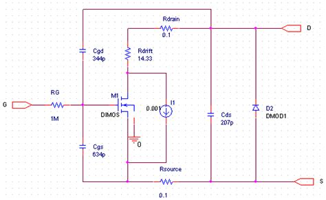 fet transistor model fet transistor model 28 images explore 150 china fet transistor suppliers global sources