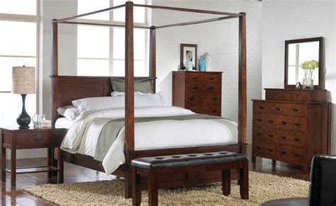 Ready Made Bedroom Furniture Ready Assembled Wood Bedroom Furniture Home Attractive