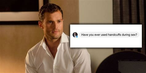 film fifty shades of grey bersambung you can now talk to christian grey on facebook messenger