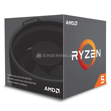 Amd Ryzen 5 1600 3 2ghz Am4 amd ryzen 5 1600 3 2 ghz summit ridge sockel am4 b