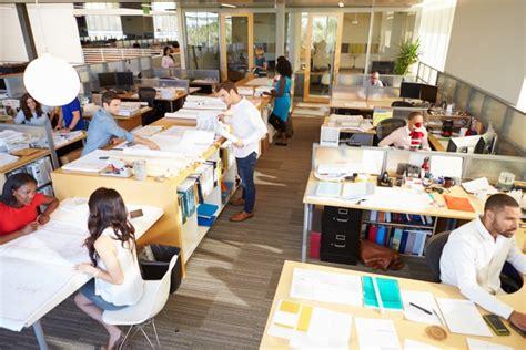 goodbye open office hello office neighborhoods jll real