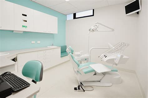 emergency room for tooth united smiles gallery dentist mernda