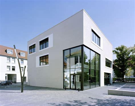 architekten braunschweig martino katharineum high school ksp j 252 rgen engel