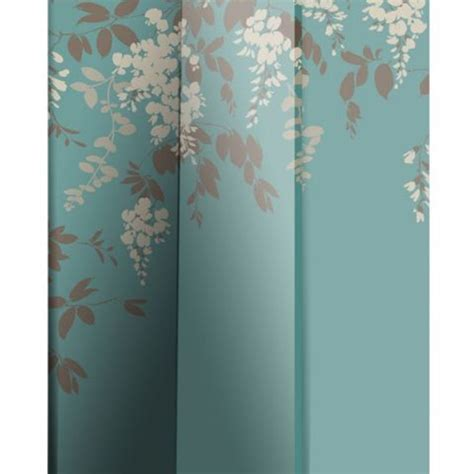Arthouse Room Divider Arthouse Wisteria 008004 Room Dividers Room Divider Screens Select Wallpaper