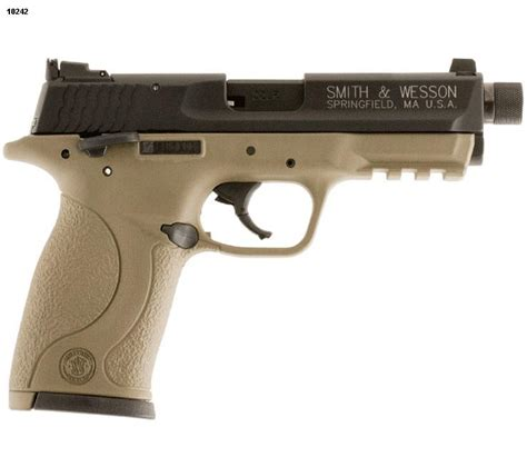smith and wesson m smith wesson m p22 compact pistol sportsman s warehouse